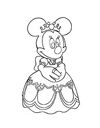minnie-mouse-39