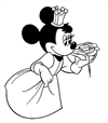minnie-mouse-57