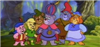 disneys-adventures-of-the-gummi-bears