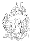 kugu-prenses-the-swan-princess