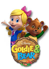goldie-and-bear